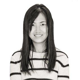 Rita Rui