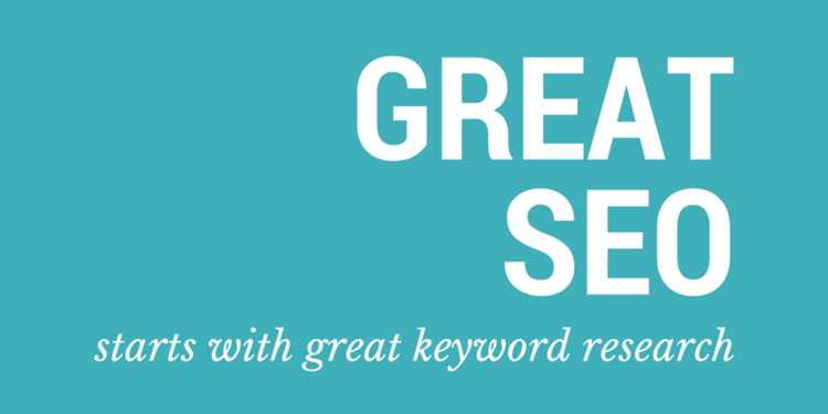 how+to+do+keyword+research
