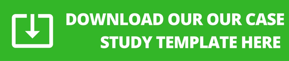 customer case study template