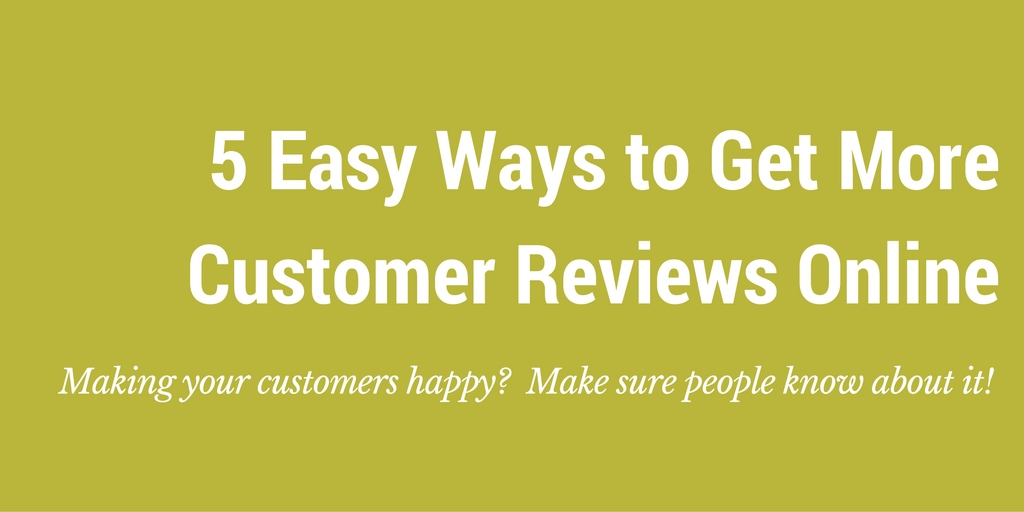 conversion rate optimisation more reviews online