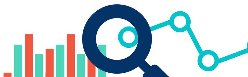 how to choose an seo marketing tool