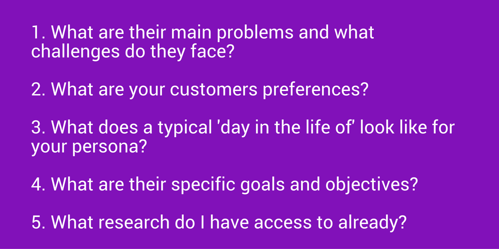 customer-persona-questions-small-business