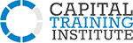 Capital Training Institute logo