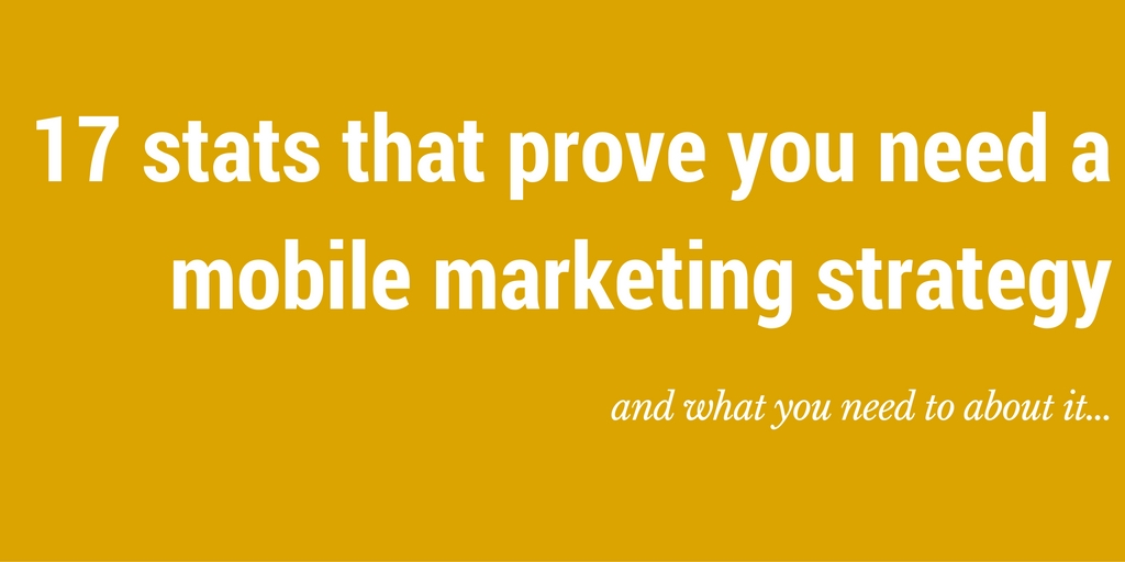 mobile-marketing-impact-small-business-1